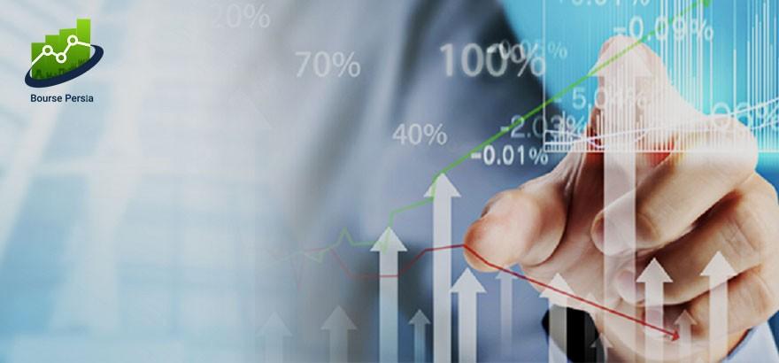 ارتباط هوش هیجانی و مالی