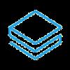 stratis-logo