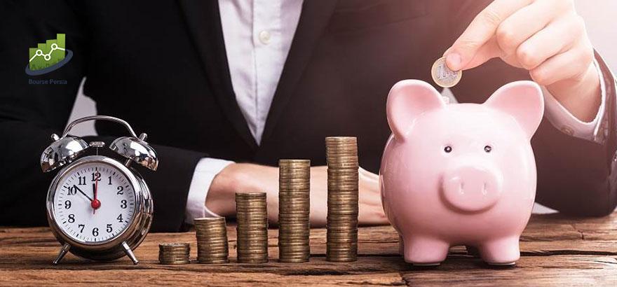 آموزش سواد مالی برای کودکان و نوجوانان