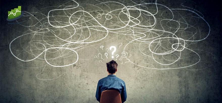 چرا انتخابهای بیشتر باعث تصمیمگیری بهتر نمیشود