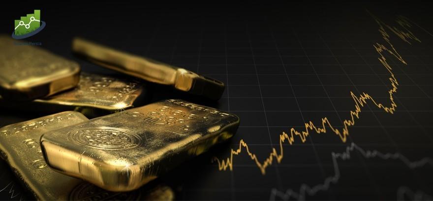 تحلیل بازار طلا در سال 99