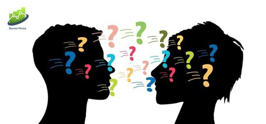 تحلیل رفتار متقابل چیست
