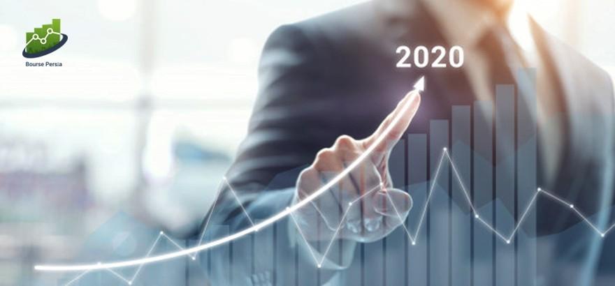 بهترین سرمایه گذاری در ایران در سال ۲۰۲۰