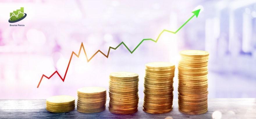 بهترین سرمایهگذاری در ایران ده سال آینده