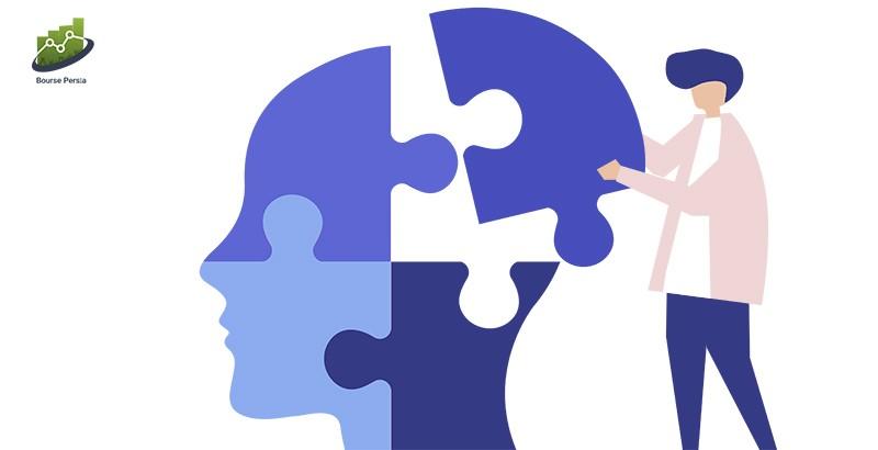 اقتصاد رفتاری چیست