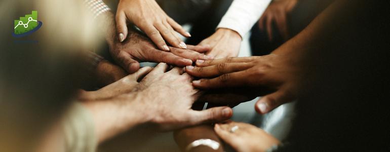 حمایت اجتماعی چیست؟ انواع حمایت های اجتماعی