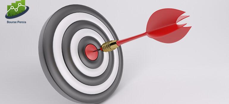 چطور هدفگذاری کنیم تا به اهدافمان برسیم؟ با چه شغلی میلیاردر شویم؟
